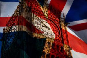 イギリスで永住権を取得するまでの道
